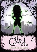 Cara – Ghost Girls Are Green