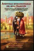 Aventuras Extraordinarias Del Mulá Nasrudín