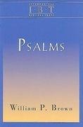 Psalms: Interpreting Biblical Texts