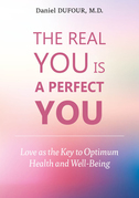 The Real You is A Perfect You