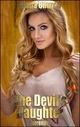 The Devil's Daughter: Surrender