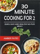 Homemade Salad Dressings Cookbook