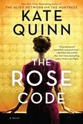 The Rose Code