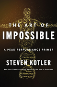 The Art of Impossible