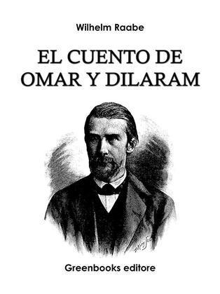 El cuento de Omar y Dilaram