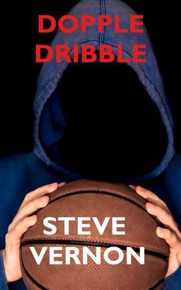 Dopple-Dribble