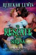 El Rescate De Una Sirena