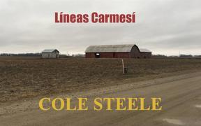 Líneas Carmesí