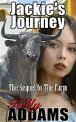 Jackie's Journey: The Sequel to The Farm