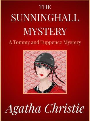 The Sunninghall Mystery