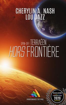 Hors Frontière