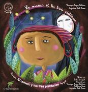 Le mineur et les trois pishtacos - Conte péruvien bilingue