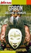 GABON / SAO TOME ET PRINCIPE 2020/2021 Petit Futé