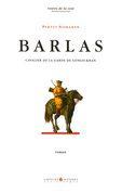 Barlas