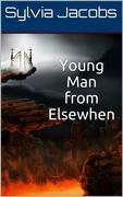 Young Man from Elsewhen