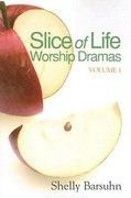 Slice of Life Worship Dramas Volume 1