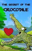 The Secret Of The Crocodile