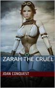 Zarah the Cruel