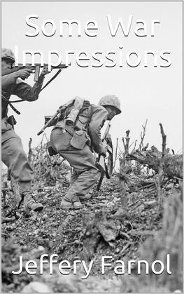 Some War Impressions