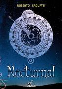 Nocturnal