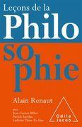 Leçons de la philosophie