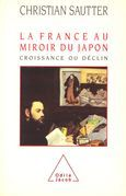 La France au miroir du Japon