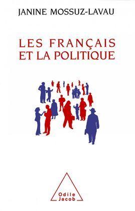 Les Français et la Politique