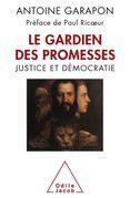 Le Gardien des promesses