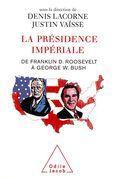 La Présidence impériale