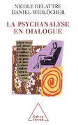 La Psychanalyse en dialogue