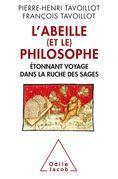 L' Abeille (et le) Philosophe