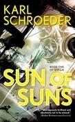 Sun of Suns