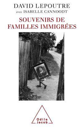 Souvenirs de familles immigrées
