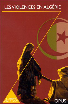 Les Violences en Algérie