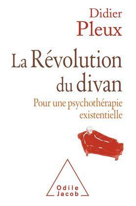 La Révolution du divan