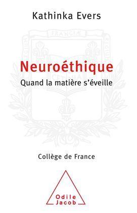 Neuroéthique
