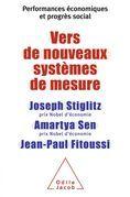 Vers de nouveaux systèmes de mesure