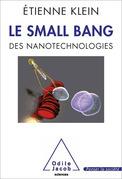 Le Small Bang
