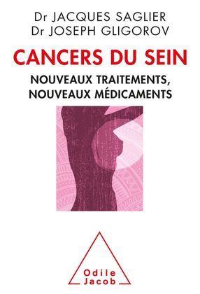 Cancers du sein