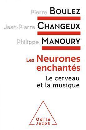 Les Neurones enchantés
