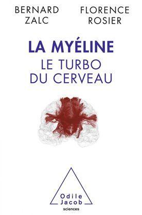 La Myéline