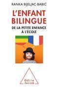 L' Enfant bilingue