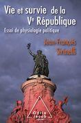 Vie et survie de la Ve République