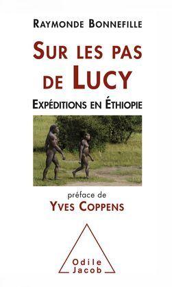 Sur les pas de Lucy