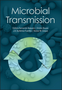 Microbial Transmission