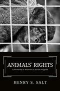 Animals' Rights