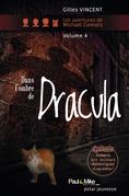 Dans l'ombre de Dracula