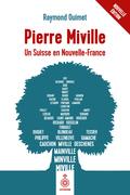 Pierre Miville