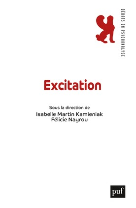 Excitation