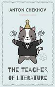 The Teacher of Literature